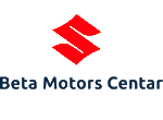 Beta Motors Suzuki - Novi Sad