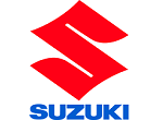 Beta Motors Suzuki