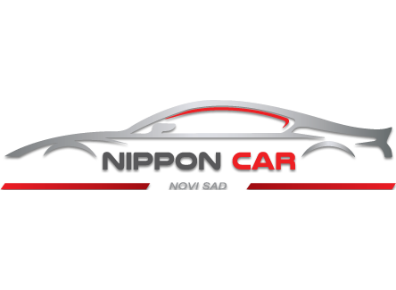 NIPPON CAR SERVIS - Novi Sad